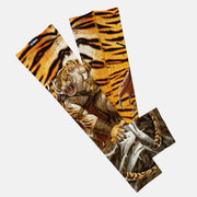 Tiger Kids Arm Sleeve