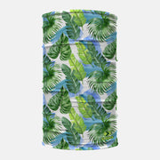 Tropical Relax Neck Gaiter