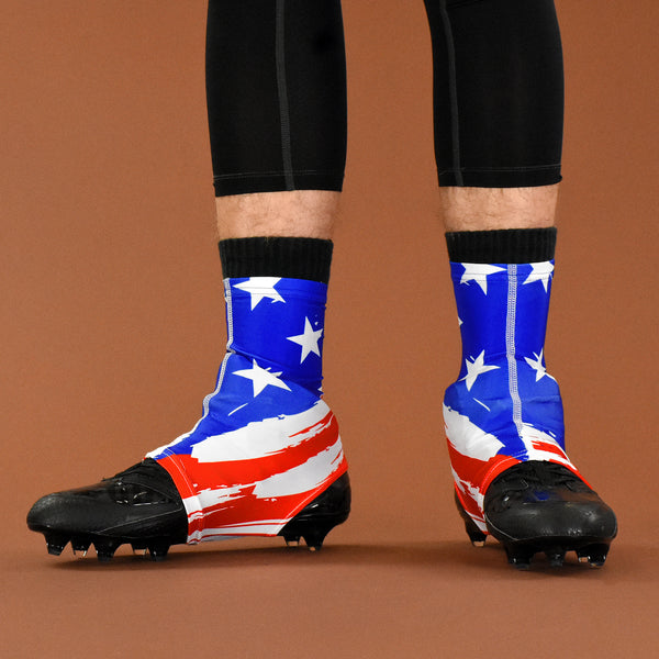 Tryton USA  Spats / Cleat Covers