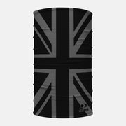 United Kingdom Tactical Flag Neck Gaiter