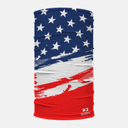 USA Flag Tryton 2.0 Neck Gaiter