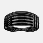 Tactical USA Flags Headband