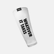 Whatever It Takes Forearm Compression Sleeve