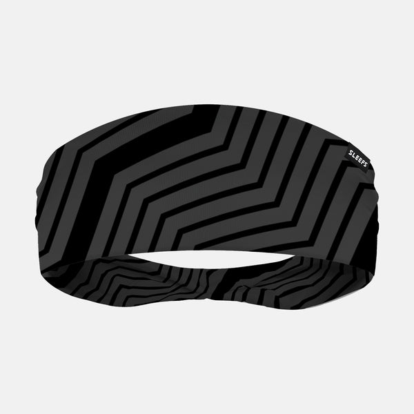 Zigzag Tactical Headband