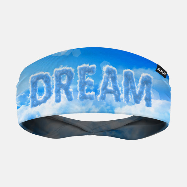 Dream Doublesided Headband