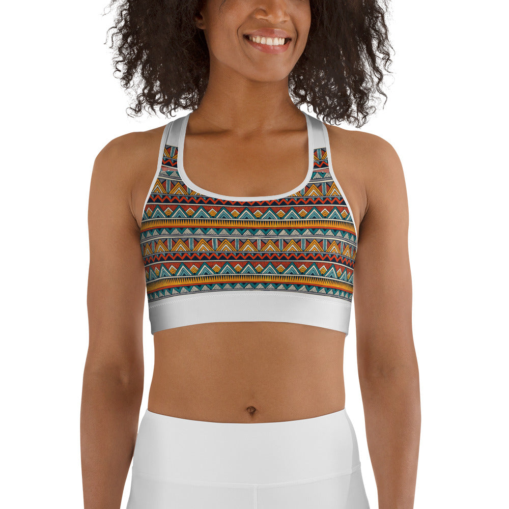 sports bras for women, cool sports bras for women, print sports bras for women, print bras for women, sports bras for women running
