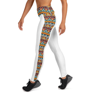 yoga leggings for women high waist, print yoga pants for women, beautiful yoga pants, beautiful yoga pants for women, yoga pants with pockets for women, cool yoga pants for women, quality yoga pants for women, durable yoga pants