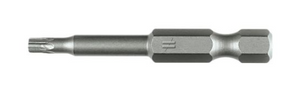 "T15 6-LOBE 2"" POWER BIT 3-PACK - The Woodshed"
