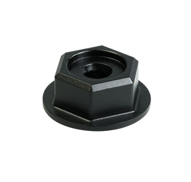 Outdoor Accents Hex-Head Washer - Order Simpson