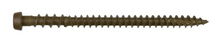 Load image into Gallery viewer, Deck-Drive™ COMPOSITE-TO-STEEL Screw (Collated) - The Woodshed