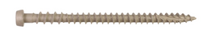 Deck-Drive™ COMPOSITE-TO-STEEL Screw (Collated) - The Woodshed