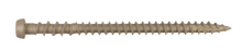 Load image into Gallery viewer, Deck-Drive™ COMPOSITE Screw (Collated) - The Woodshed