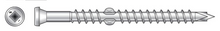 Load image into Gallery viewer, Deck-Drive™ HARDWOOD Screw (Collated) - Order Simpson