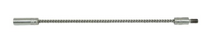 "ETBS 12"" extension for T-handle - Order Simpson"