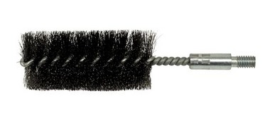 ETBS Wire Hole-Cleaning Brush — Standard - The Woodshed