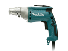 MAKITA 1000-2000 RPM SCREW GUN