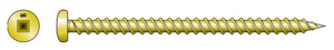 Wood Screw (Collated) - The Woodshed