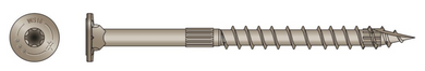 Strong-Drive SDWS FRAMING Screw - Order Simpson