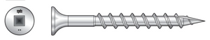 Roofing Tile Screw (Collated) - The Woodshed