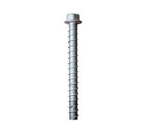 Wedge-All® Wedge Anchor- TYPE 304 STAINLESS STEEL - The Woodshed