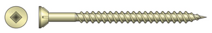 Roofing Tile Screw (Collated) - Order Simpson