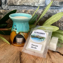 Load image into Gallery viewer, Glengarriff Organic Soy Wax Melts - Strelitzia's Floristry & Irish Craft Shop