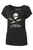 Ladies' Surfers for Sea Shepherd T-Shirt