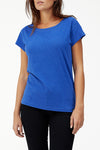 Ladies' Classic T-Shirt