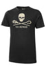 Men's Sea Shepherd T-Shirt