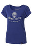 Ladies' Sea Shepherd T-Shirt