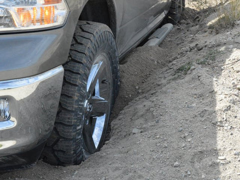 35-inch-nitto-grappler-tires-ram-1500-4wd-supply-ultimate-shock-solution