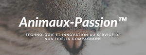 Animaux-Passion™