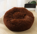 Coussin Animaux-Passion™