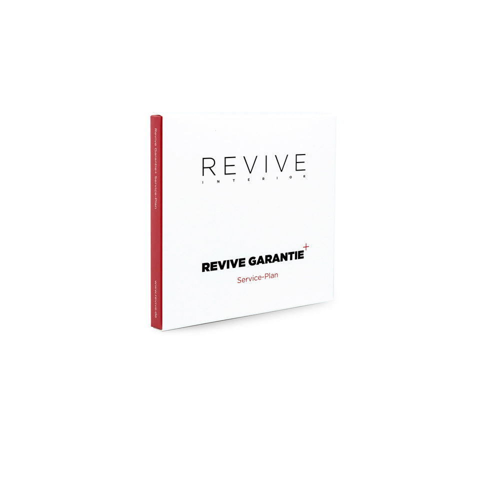 Revive Interior Garantie+ Sessel
