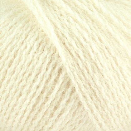 ONION Alpaca + Merino Wool + Nettles - 4 mm