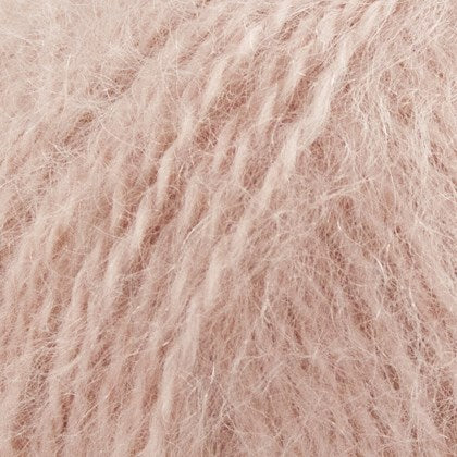 Onion Mohair + Wool - 5 mm