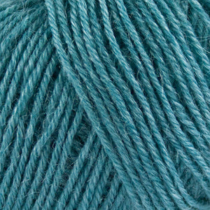 Onion Nettle Sock Yarn - 2,5 mm