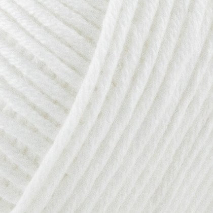 Onion Organic Cotton - 3 mm