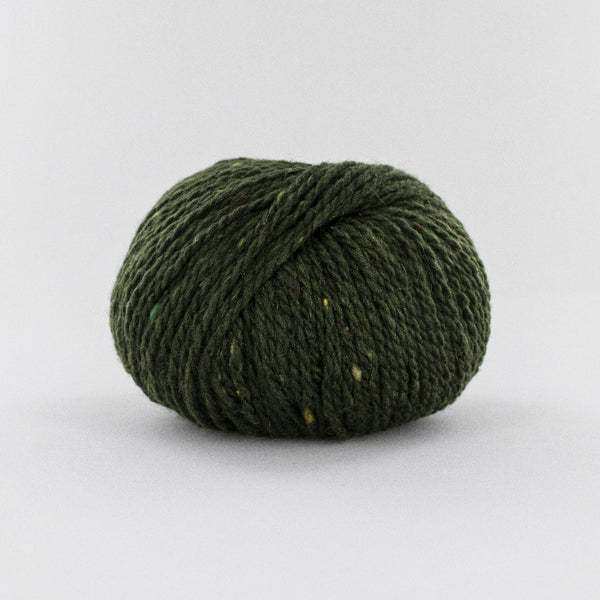 Fonty Super Tweed - 5 mm
