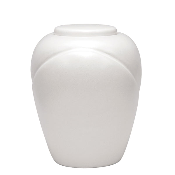Pearl Water Soluble Urn