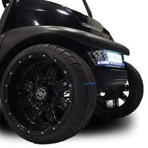 Madjax LED Light Bar Replacement for Club Car Precedent