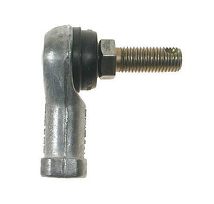 Nivel TIE ROD END,LT THR,YAM G16-G21