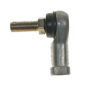 Nivel TIE ROD END,RT THR,YAM G16-G21