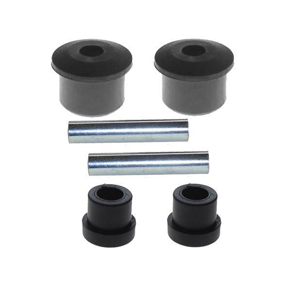 RELIANCE RELIANCE RXV Rear Spring Bushing Set (4 Bushings&2 Sleeves)