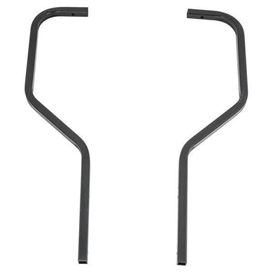 Nivel TXT REAR STRUT SET (2) 1996-2013