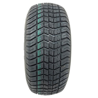Excel TIRE, 22X11-10 EXCEL CLASSIC, DOT