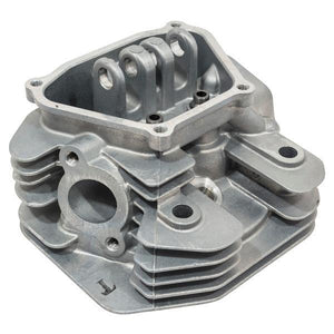 Nivel CYLINDER HEAD, YAMAHA DRIVE 1&2 GAS 17-UP