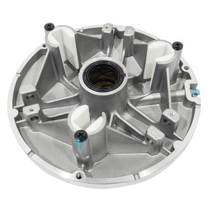 Nivel PRIMARY SLIDING SHEAVE, DRIVE CLUTCH YAM DRIVE 1&2 GAS 17-UP