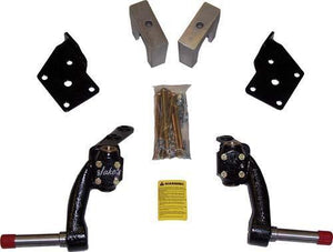 Jakes JAKES LIFT KIT FAIRPLAY & STAR ELECTRIC 2005 UP