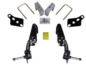 Jakes JAKES LIFT KIT CLUB CAR SPINDLE 4-WHEEL MECHANICAL  BR